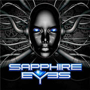 Review: Sapphire Eyes - Sapphire Eyes