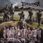Review: Terrorama - Genocide