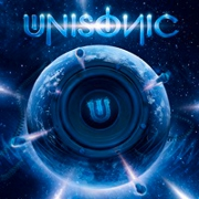 Review: Unisonic - Unisonic