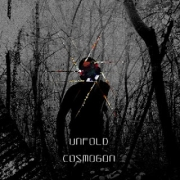 Review: Unfold - Cosmogon