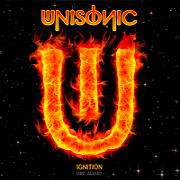 Review: Unisonic - Ignition (Mini-Album)