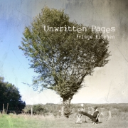 Review: Unwritten Pages - Fringe Kitchen
