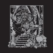Review: Usurpress - Trenches Of The Netherworld