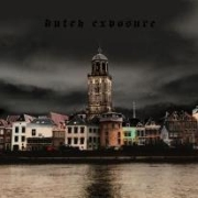 Various Artists: Dutch Exposure