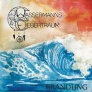 Review: Wassermanns Fiebertraum - Brandung
