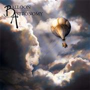 Review: Balloon Astronomy - Balloon Astronomy