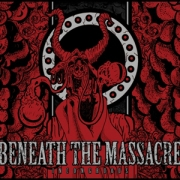 Beneath The Massacre: Incongruous