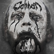 Review: Caliban - I Am Nemesis