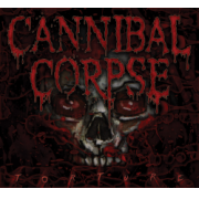 Review: Cannibal Corpse - Torture