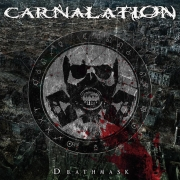 Review: Carnalation - Deathmask