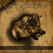 Review: Catamenia - The Rewritten Chapters