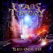 Review: Chaos Theory - Bio-Death