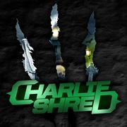 Review: Charlie Shred - Charlie Shred