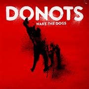 Review: Donots - Wake The Dogs