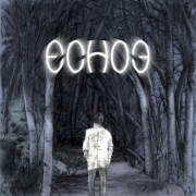 Review: Echoe - Echoe