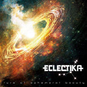 Review: Eclectika - Lure Of Ephemeral Beauty