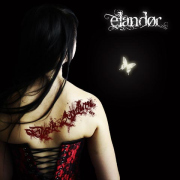 Review: Elandor - Dark Asylum