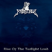 Fairytale [RE]: Rise Of The Twilight Lord