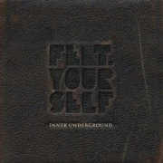 Review: Feat. Yourself - Inner Underground