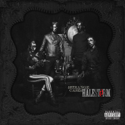 Review: Halestorm - The Strange Case Of...