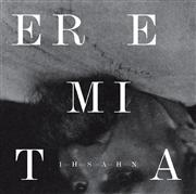 Review: Ihsahn - Eremita