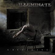 Illuminate: Grenzgang
