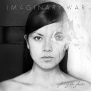Review: Imaginary War - Replacing The Ghosts