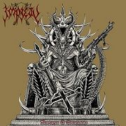 Review: Impiety - Ravage & Conquer