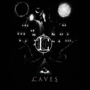 Review: Lotus Circle - Caves