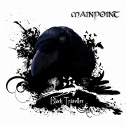 Review: Mainpoint - Black Traveller