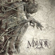 Review: Maladie - Plague Within