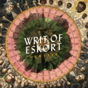 My Baby Wants To Eat Your Pussy: Writ Of Eskort