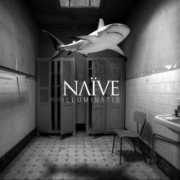 Review: Naïve - Illuminatis