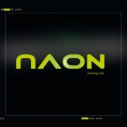 Naon: Working Title