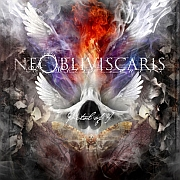 Review: Ne Obliviscaris - Portal Of I