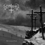 Review: Nefarious - The Universal Wrath