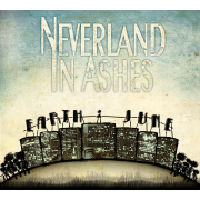 Review: Neverland In Ashes - Earth : June