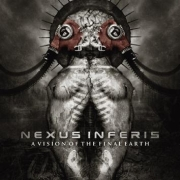 Review: Nexus Inferis - A Vision Of The Final Earth
