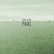 Review: Pan & Me - Paal