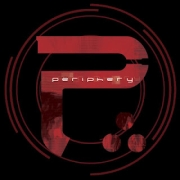 Review: Periphery - Periphery II: This Time It's Personal