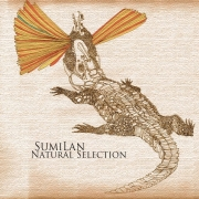 Sumilan: Natural Selection