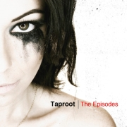 Review: Taproot - Episodes