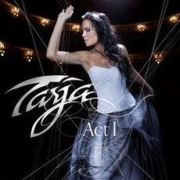 Review: Tarja - Act I