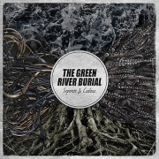 The Green River Burial: Separate & Coalesce