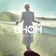 Review: UhOh - Ride On