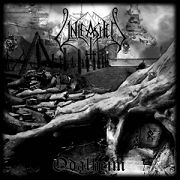 Review: Unleashed - Odalheim