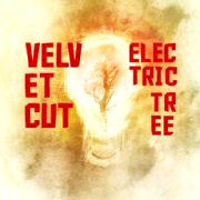 Review: Velvetcut - Electric Tree