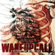 Review: Wakeupcall - Batteries Are Not Included