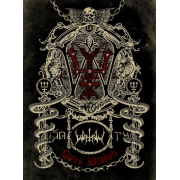 Review: Watain - Opus Diaboli (DVD)