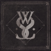 Review: While She Sleeps - This Is The Six